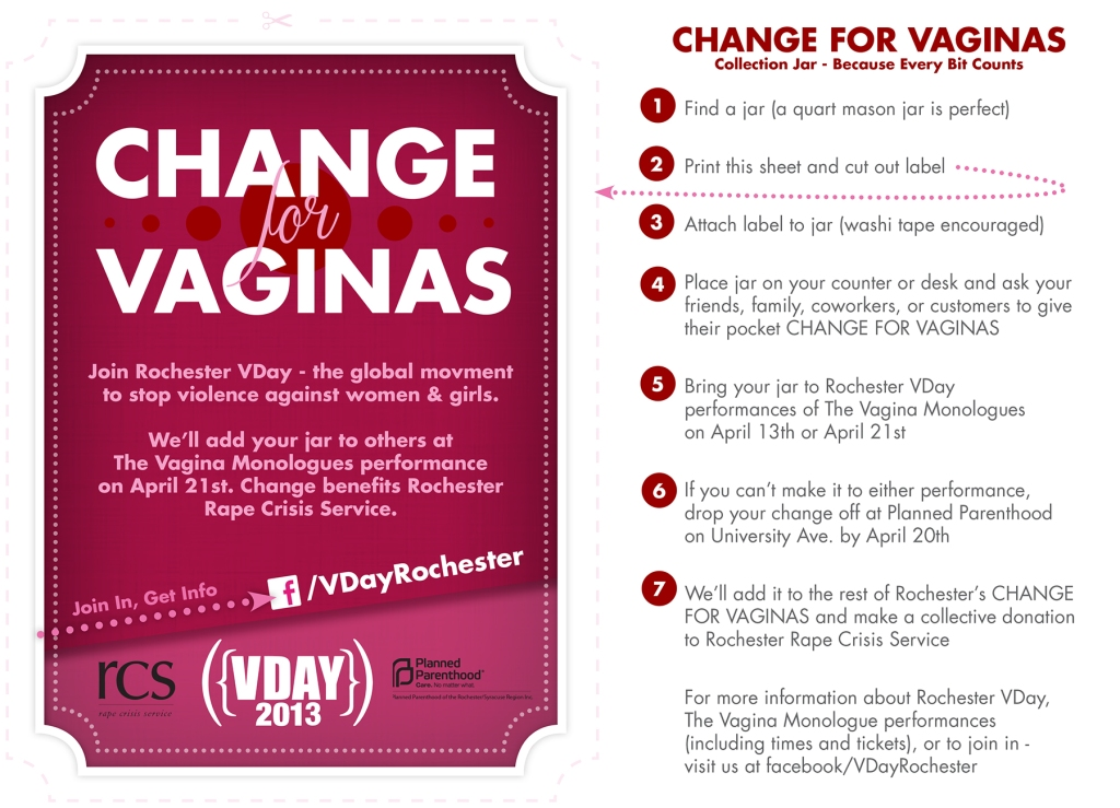 ChangeforVaginas2