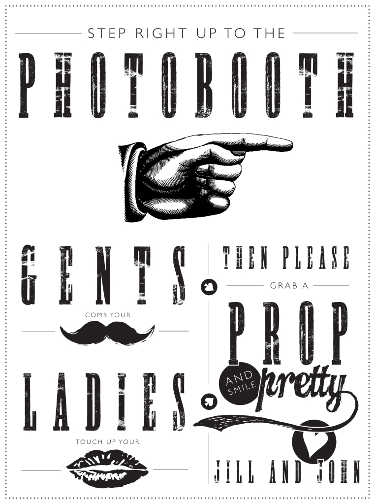 PhotoboothPoster2