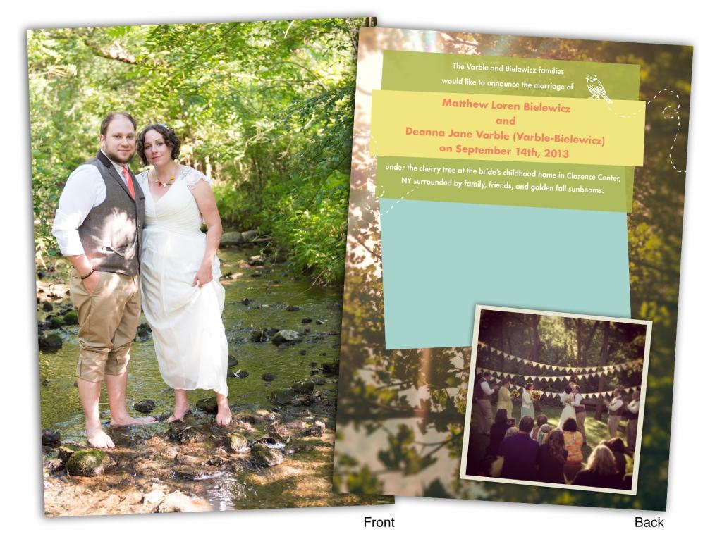 WeddingAnnoucnment1
