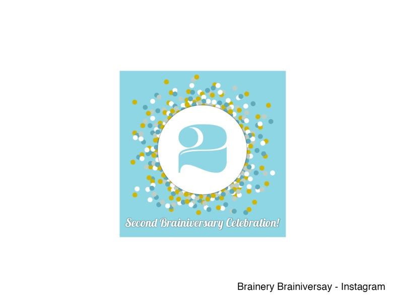 Brainaversary3