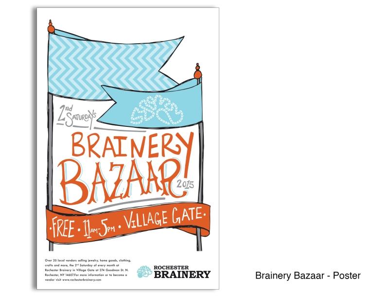 BraineryBazarr152