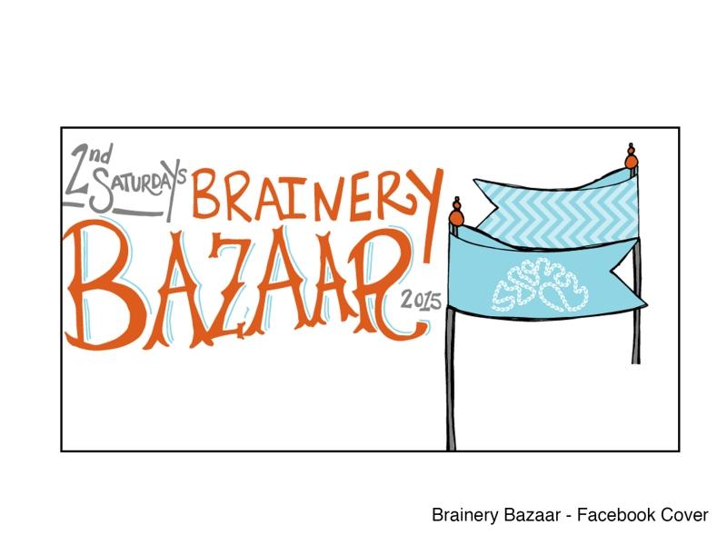 BraineryBazarr153