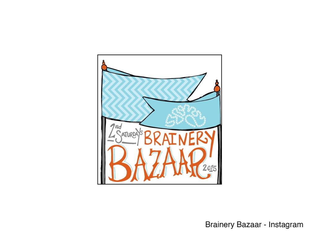 BraineryBazarr154