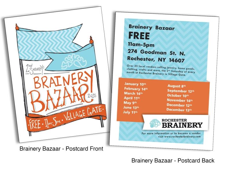 BraineryBazarr155