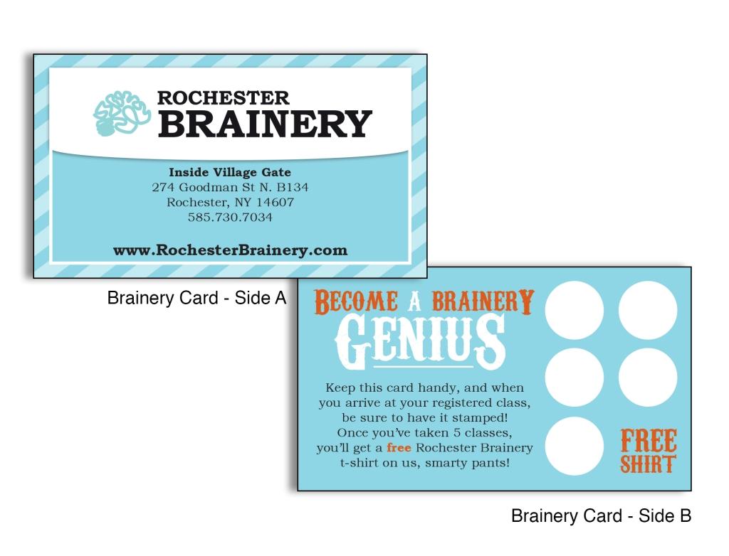 BraineryCard2