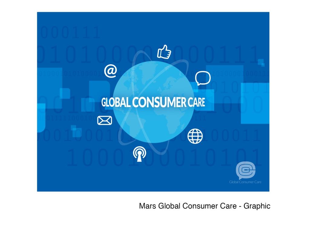 ConsumerCares2