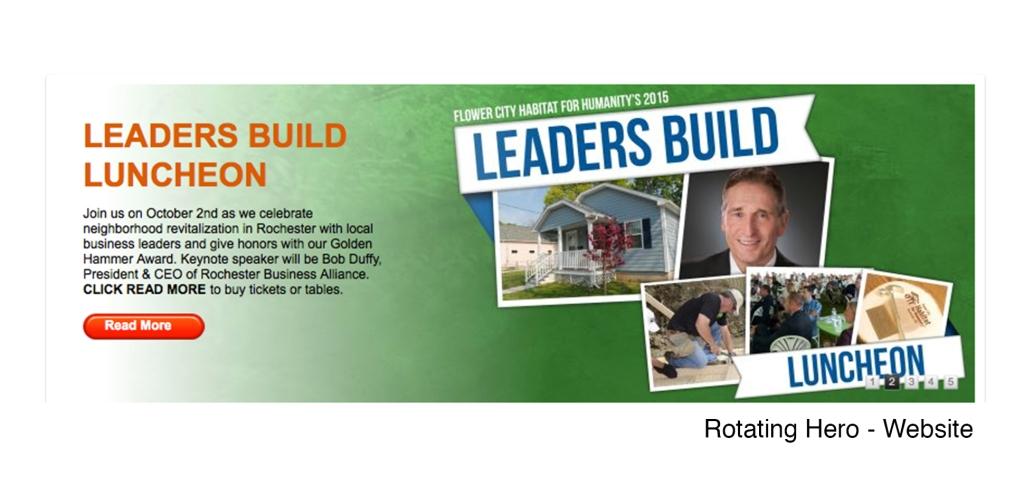 LeadersBuild4