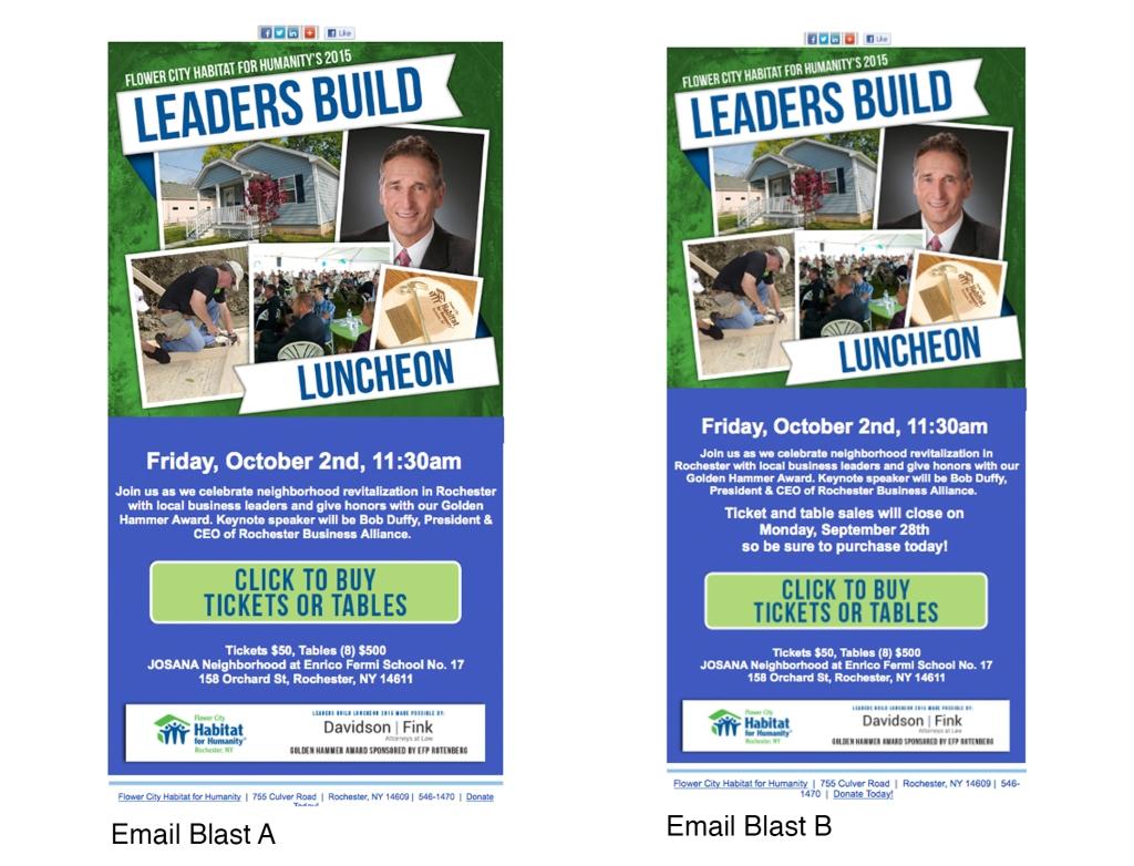 LeadersBuild5