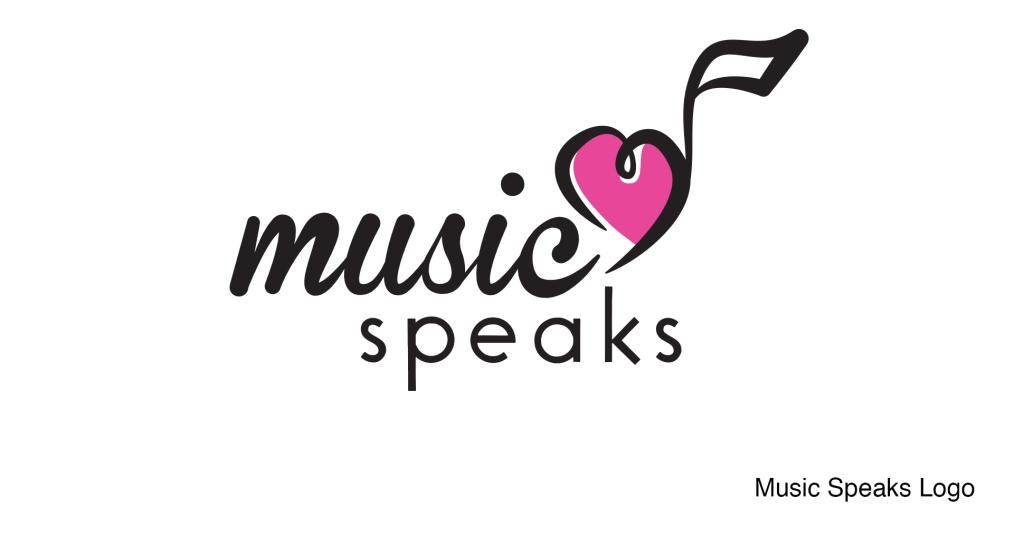 MusicSpeaks2