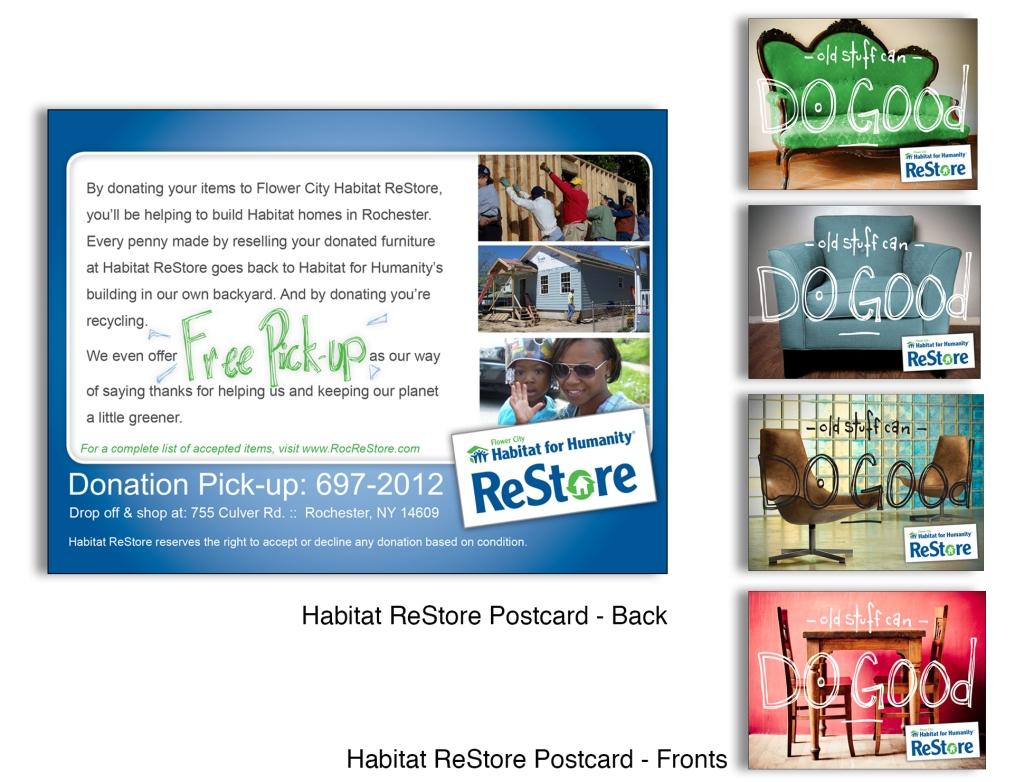 ReStorePostcards2
